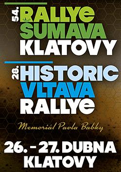 Nacionales de Rallyes Europeos(y no europeos) 2019: Información y novedades - Página 7 E5a140c94261d7f0855a0e60cae950b0