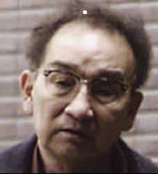 2016年の年間CDシングル売上ランキングを独占する「秋元康58」と「ジャニー喜多川85」のおっさんマーケット 24