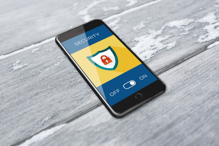 How Do I Remove a Virus From My iPhone? - The HelloTech Blog