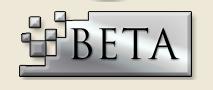 Play Risk Beta Awards silver
