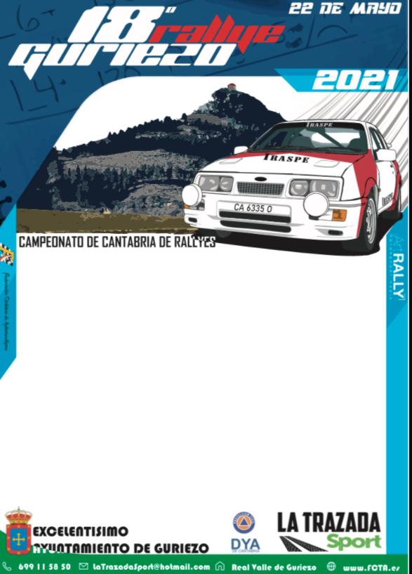 Campeonatos Regionales 2021: Información y novedades  - Página 10 E602e968dc873ddd08c0b19668361768