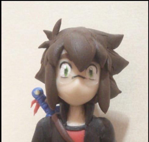 sebth1's avatar