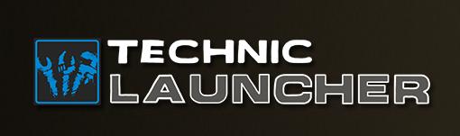 Technic launcher крякнутый - 784