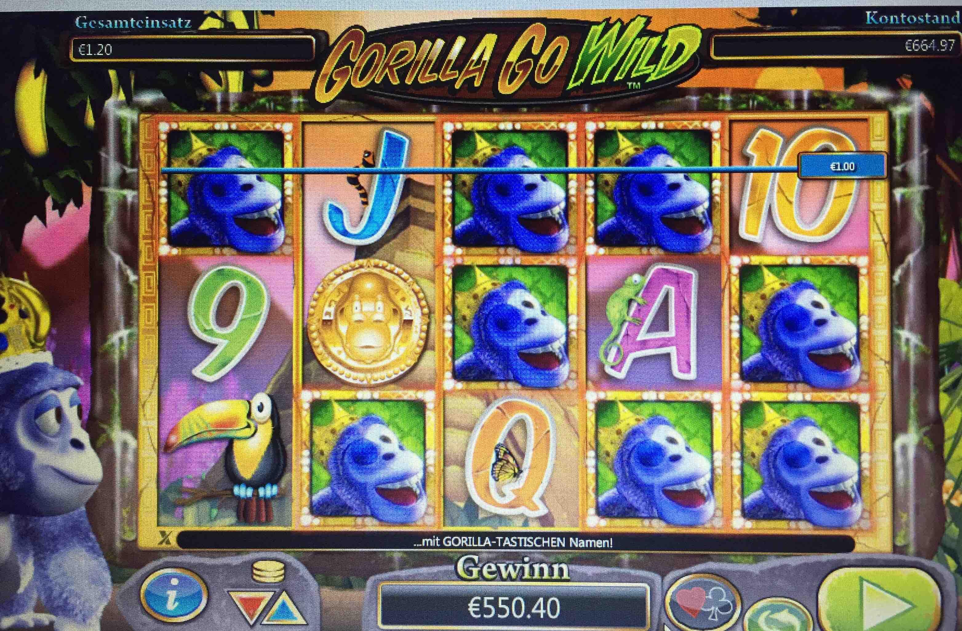 tipico casino kontostand auszahlen