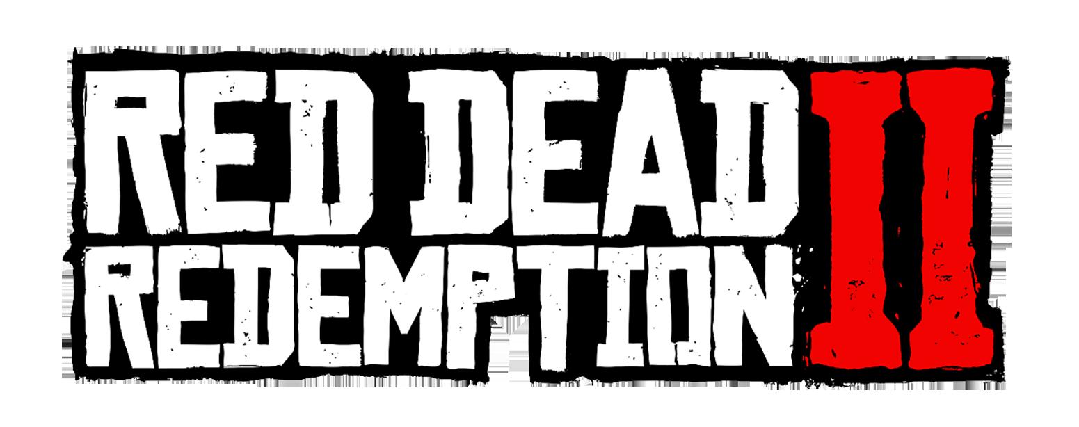 Working - Red Dead Redemption 2 Mega Glitch Thread/Discussion