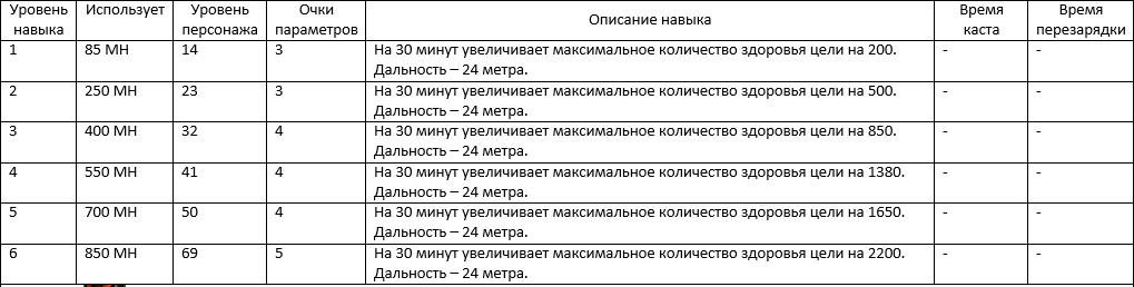 e7cad48e93990fa61173355493a331b7.png