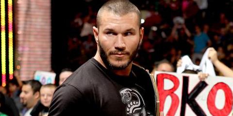 XWA's Current Top 50 WWE Superstars: The Official List - Page 3 E7e78000f65321b2e9eda4a785dfa3a1