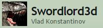 Swordlord3d on Deviantart