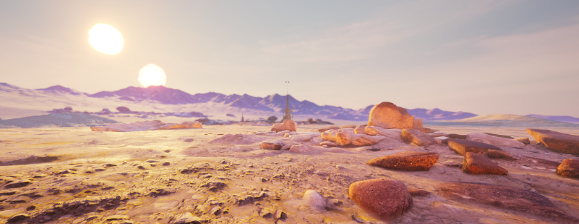 [Misiones en Tatooine] Ievos Shan E8317226ed8fbfcd60cad471291b8321