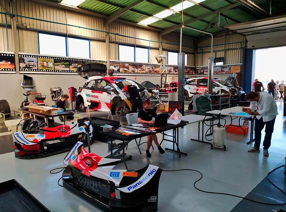 World Rally Championship: Temporada 2021  - Página 27 E936ed8767bbd611bdba32af11aba97a