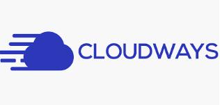 Cloud Ways Coupons and Promo Code