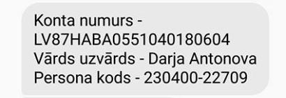 ea63dd869c5bdb442a5a1f51d47d23e2.png