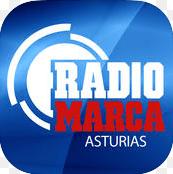 SCER + CERA: 56º Rallye Princesa de Asturias - Ciudad de Oviedo [10-14 Septiembre] Eb5646b8242f5f30e0753d0745c0c9a1