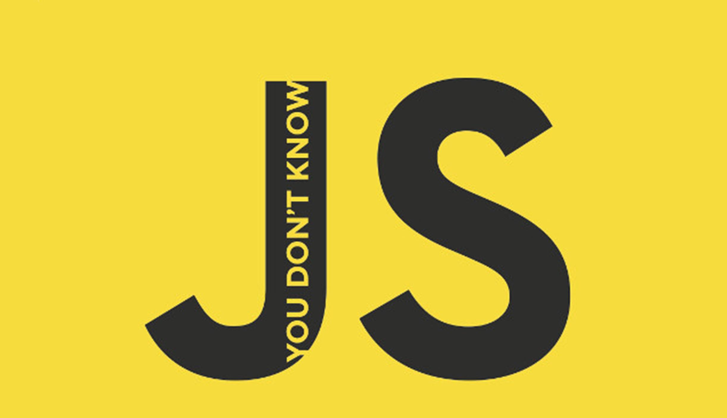 10 recomended javascript books_title2.jpg