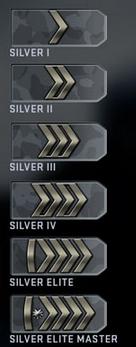 Silver 3 csgo oregon state dept of vital statistics