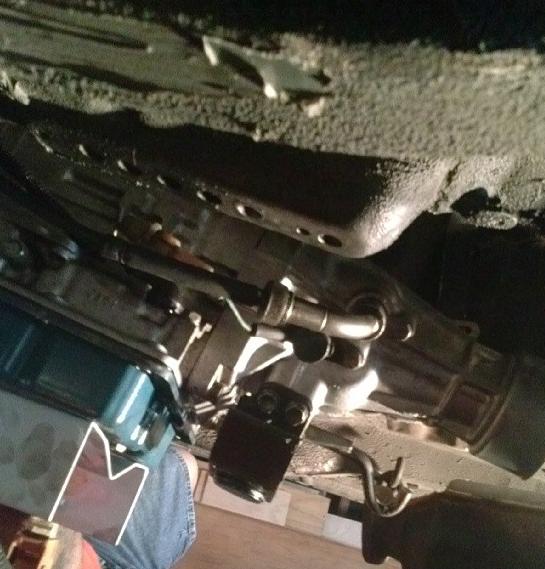 X72 Wagon Cressy Love Zilvia Net Forums Nissan 240sx