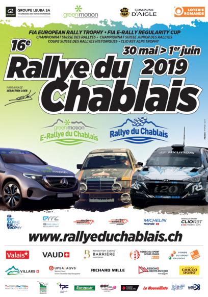 Nacionales de Rallyes Europeos(y no europeos) 2019: Información y novedades - Página 8 Ebb5ce77d55e16aa2a01da23089ebe97