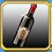 一般ワイン