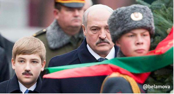 Путин и Лукашенко не обсуждали создание российской авиабазы в Беларуси, - Песков - Цензор.НЕТ 3616