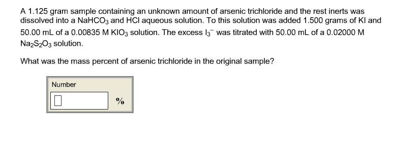 Chemistry Archive | April 10, 2017 | Chegg.com
