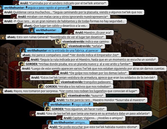 [Roleo de Ossus] Espionaje fallido  Ec852363d06cc85f0965d3ba98896c1f
