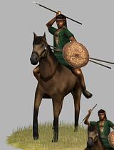 Rome Total Realism: Imperial Campaign v0.5 Ec866ca9dc0857dc85b0cce23705ec4e