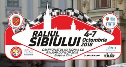 Nacionales de Rallyes Europeos(y no Europeos) 2018: Información y novedades - Página 15 Ecd92c77e6cf8daeabc1c61d2626d7d3