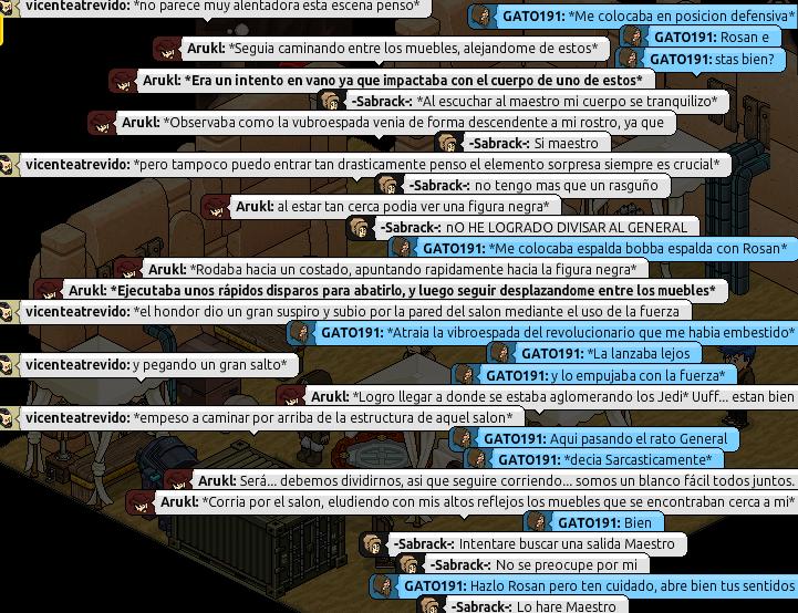 [ROLEO DE OSSUS] Green Jedi or Gray Jedi? Ece4d4658a4452fa4d7932da9bef4db5