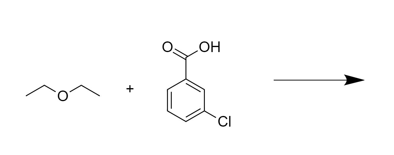 3-Chlorobenzoic acid
