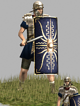 Rome Total Realism: Imperial Campaign v0.5 Ee0a5269c26646c6fbf834f2840bcfc3