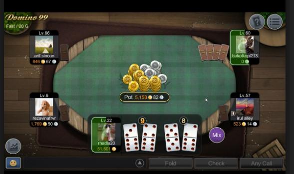 Gambling site deals