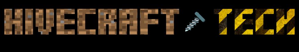 Minecraft Modpacks 2021