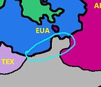 Regional Map Claims - Page 9 Ef6de461c936f8c54ca35356d7864011