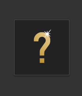gfl what websites list custom steam avatars no not the