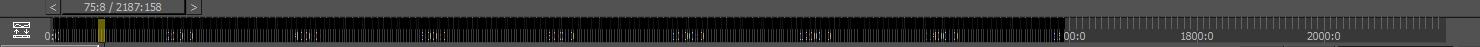 """Comment faire des """"Trailer"""" Efb58b747bb4d1c96b488bbb51dd29e7"""
