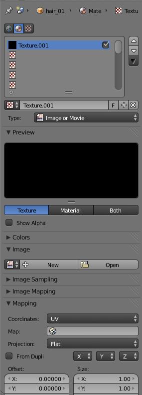 NLSC Forum • Greg's Blender Script Tutorial (Player Models)