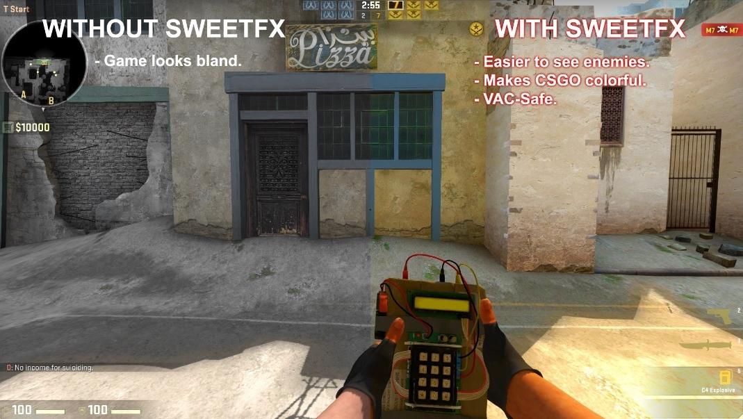 Full GUIs Counter-Strike 16 GUIs - GameBanana