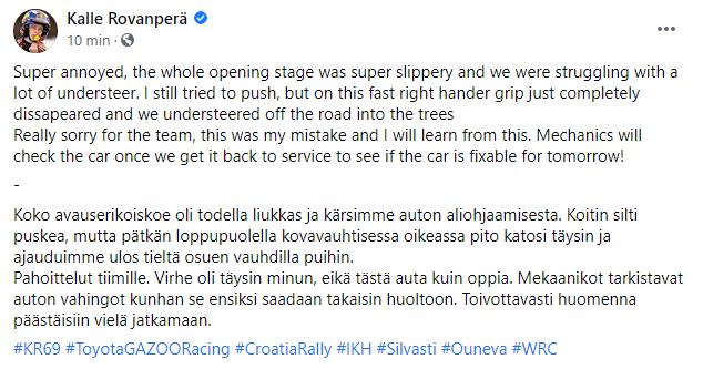 WRC: 46º Croatia Rally [22-25 Abril] - Página 6 Effa005e1c9367f5fd071b63bfe765e4