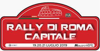 ERC: 7º Rallye di Roma Capitale [19-21 Julio] F02033cc5e7cda8a8f79bd39b97ce9e1