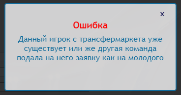 f08a64ef50627c13f4392fa19b9788f9.png