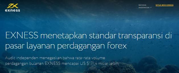 Strategi perdagangan otomatis fxcm