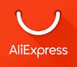 f10ec4dfee64c2fb6773901e2c805564% - Aliexpress hace el agosto en España mes a mes