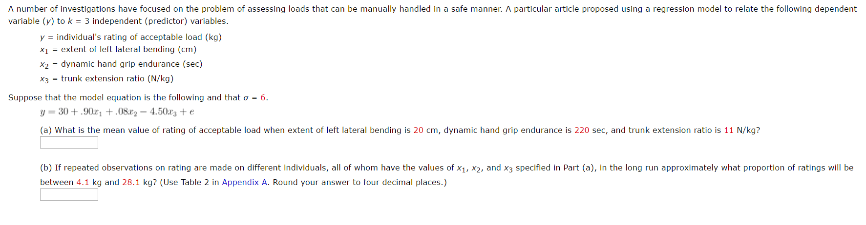 How To Calculate A Gpa Average 87 F11c91c00d6d3ffb5c249edc019b78d7g