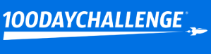 100 Day Challenge Coupons and Promo Code
