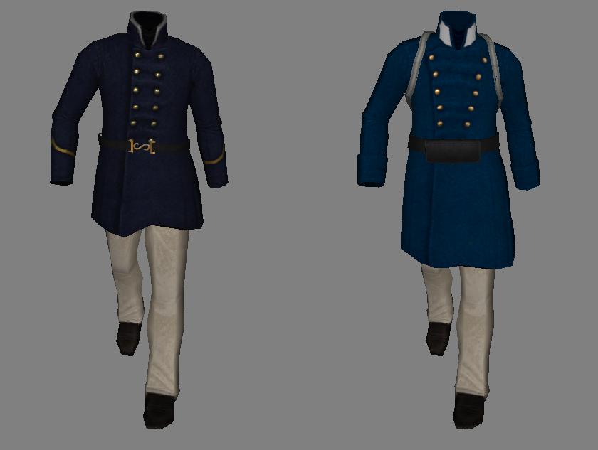 [Napoleonic Wars] España s.XIX 1ªGuerra Carlista F2e50cf797fbf7deb9d0e259f684d058