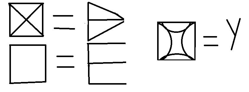 El enigma (que titulo mas original edition) F2fd02c9aaf0cf2d25b87b0803e7b7f1