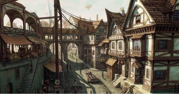 Los Piratas de Vesumbri: El retorno del rey - Página 2 F3374cfec270331cc369a6798c424694