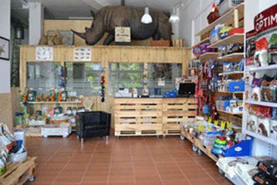 Pet-Shop.  F388e8b463c2647ef055be2b8fca01b4