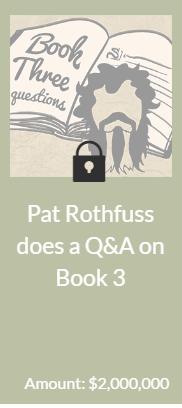 Un posible Preguntas y Respuestas del tercer libro F3970eafaa2388397c0f949fd477704b