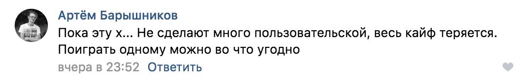 f3b2f2f9f16b41f14f5513f899f3bb87.png
